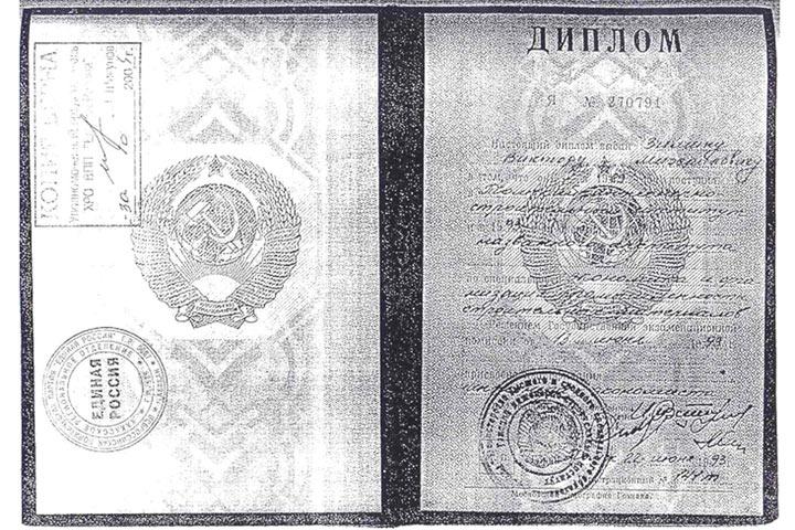 37186636 Kopiya diploma