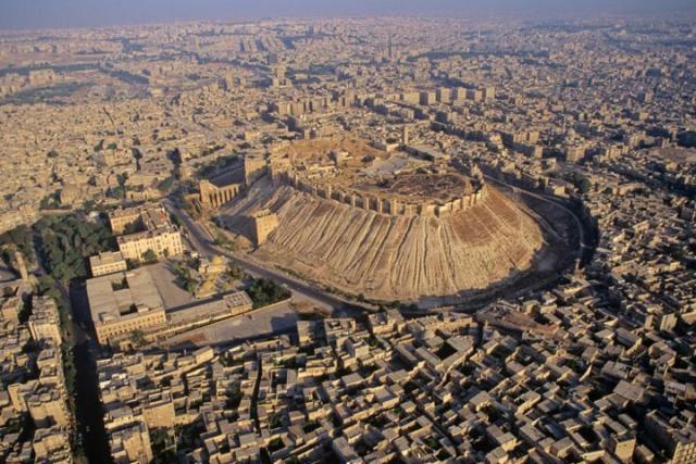Чуркин недоволен генеральным секретарем ООН, «незаметившим» террористов вСирии