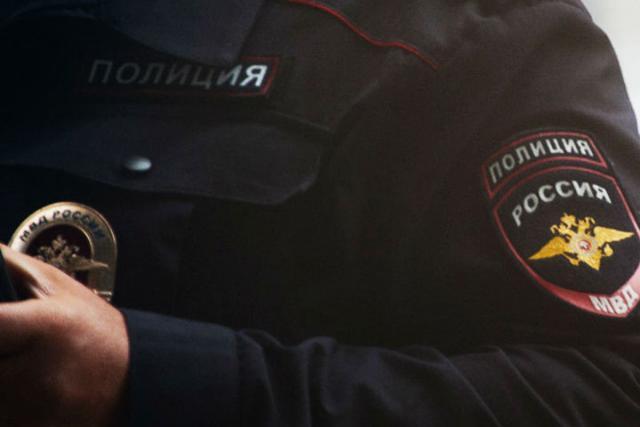 В «Открытой России» прокомментировали информацию одопросах иобысках