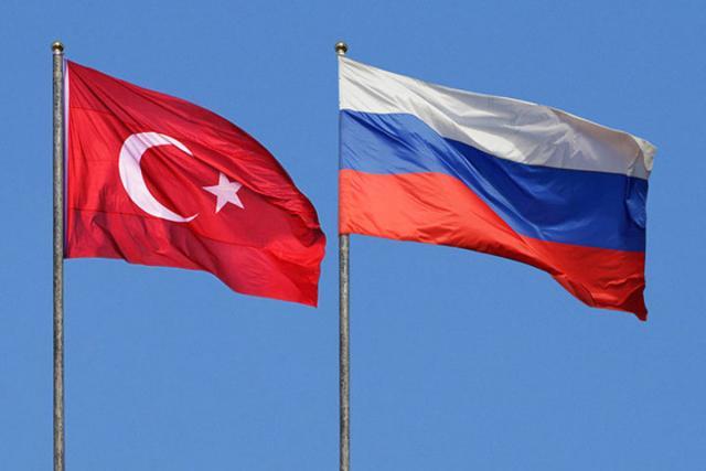Российская Федерация втайне отСША проводит переговоры ссирийской оппозицией