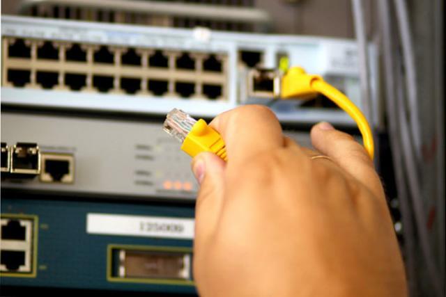 Минкомсвязи разработало законодательный проект орегулировании русского сектора интернета