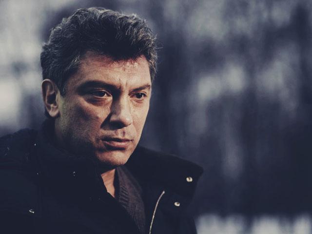 Немцова хотели убить дважды, нокаждый раз преступление срывалось