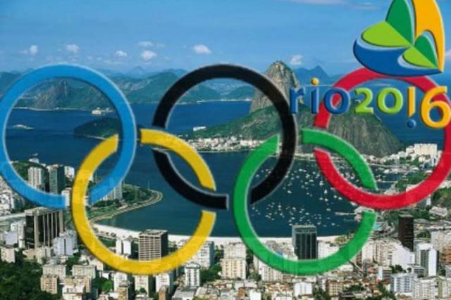 Спортивный арбитражный суд рассмотрит дело оботстранении русских паралимпийцев отИгр-2016 22августа