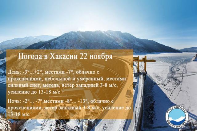 Синоптики: Доконца недели вУкраинском государстве будет холодно