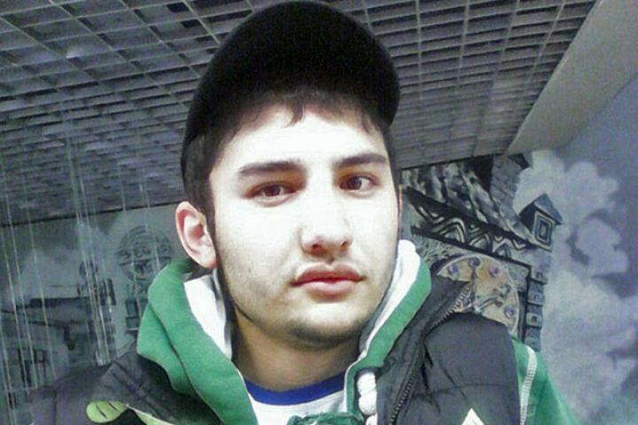 СК: Тела жертв взрыва вПетербурге начнут выдавать родственникам всреду