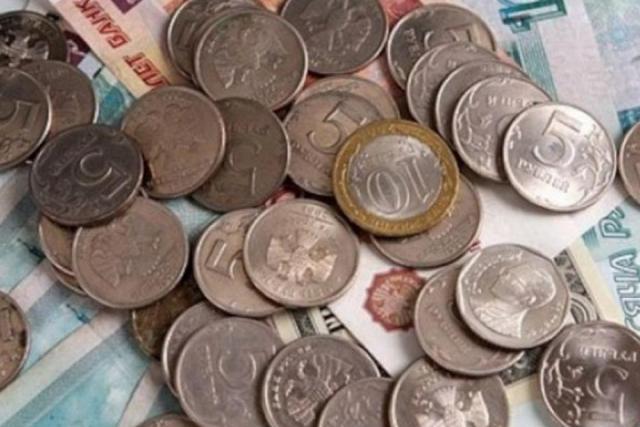 Реальная заработная плата  вгосударстве Украина  всередине лета  увеличилась  на14,8% - Госстат