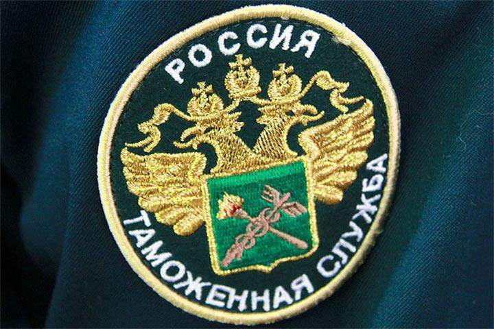 Взятка в64 тыс. руб.  повернулась  для минусинского таможенника миллионным штрафом
