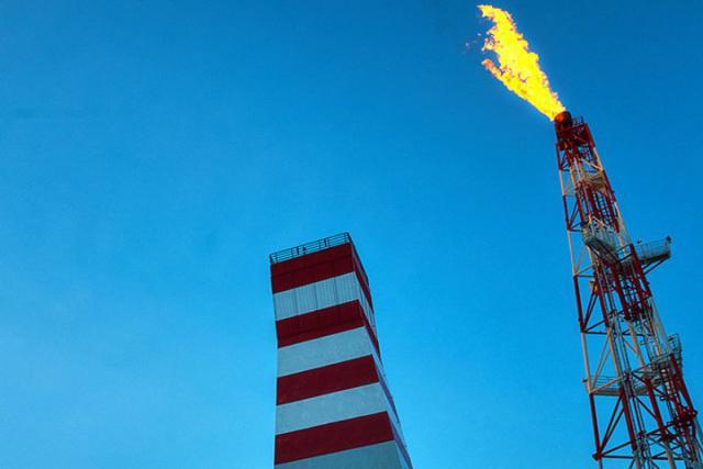 Руководство  отказалось отпревращения Восточной Сибири в«безуглеродную зону»