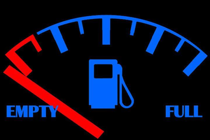 Зимой рост цен разработчиков бензина замедлился до0,1% - Росстат