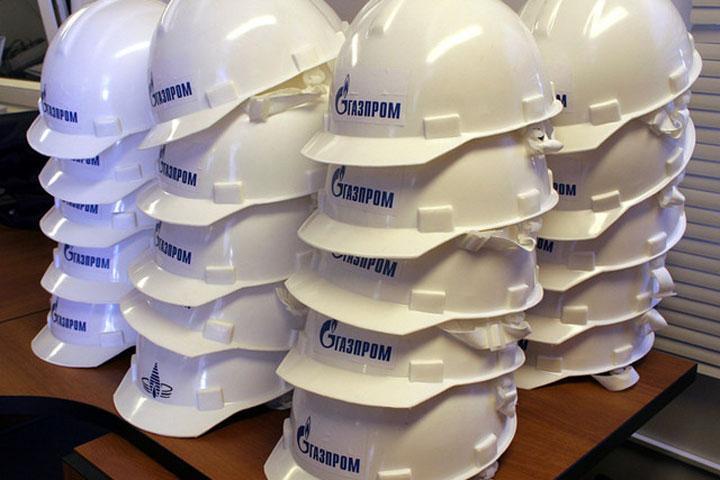 Европейские компании отказались финансово посодействовать Газпрому встроительстве «Северного потока-2»