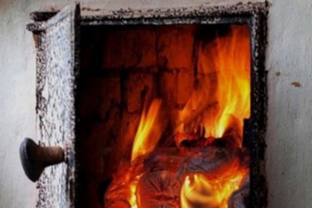 ВКузнецке два человека отравились угарным газом