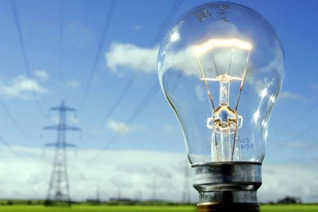 Энергетикам Хакасии придется рассказать правду