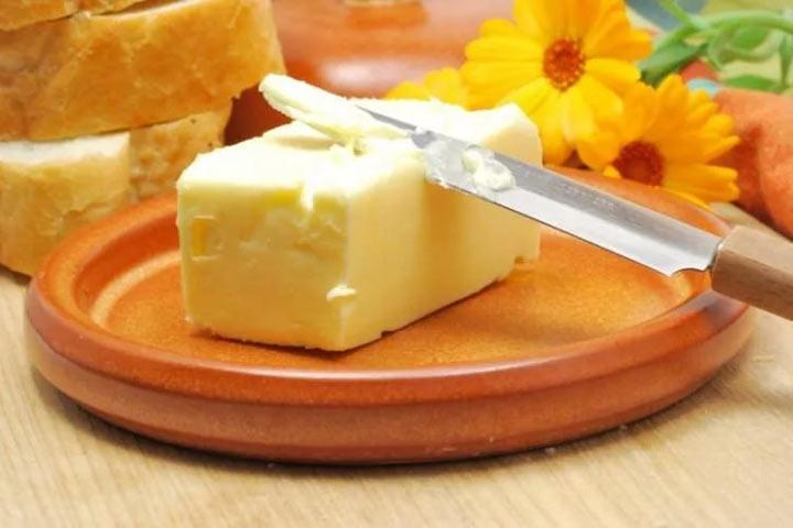Роспотребнадзор Коми выявил нарушения норм питания вдетских садах