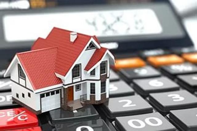 Средний размер кредита напокупку жилья вБашкирии— 1,6 млн руб.