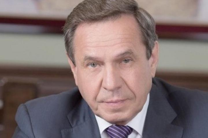 Названы новые тарифы ЖКХ для новосибирцев: менее всего подорожают электричество игаз