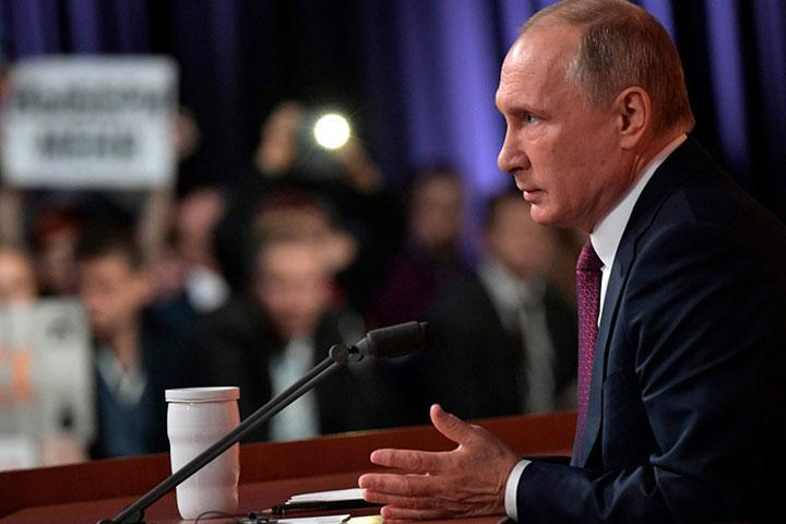 А.Улюкаев объявил, что ему понятен вердикт
