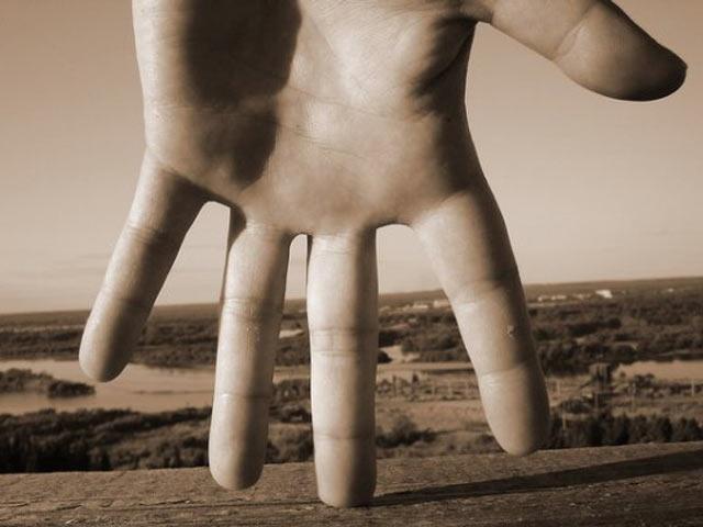Туимские депутаты смотрят на строительство яд-завода сквозь пальцы