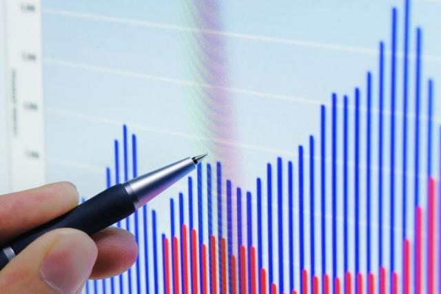 Правительство Хакасии обозначило точки роста