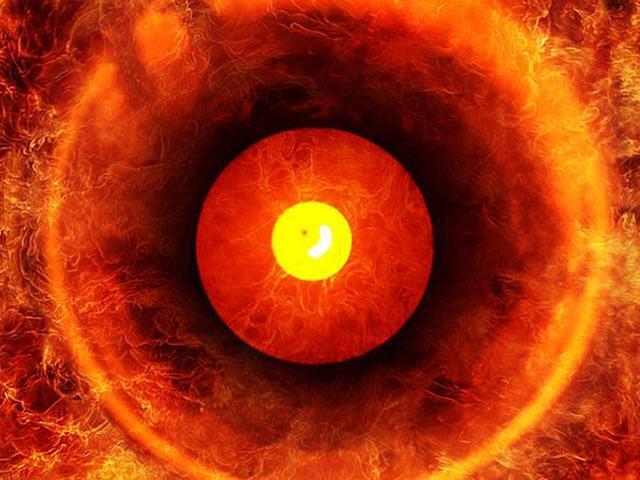 «Девятая планета» погубит все живое наЗемле— Ученые