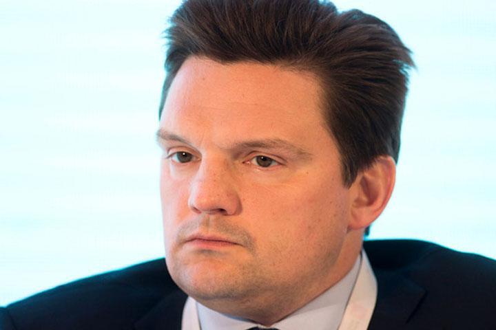 Назначен новый руководитель «Почты России»