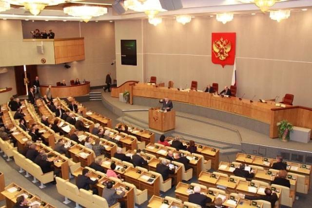 Уровень поддержки партии «Единая Россия» укрепился после выборов
