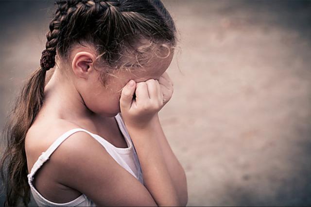 ВАбакане задержали 50-летнего педофила, надругавшегося над тремя девочками