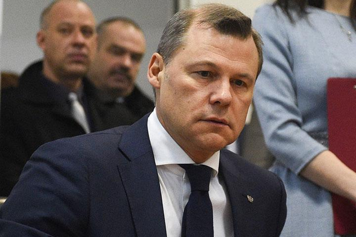 «Почта России»— новый партнер «Газпрома» нагазомоторном рынке