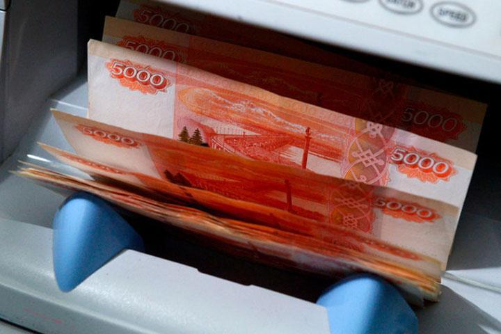 Стало известно опланах министра финансов девальвировать руб. на10 процентов