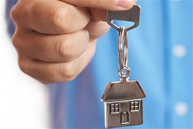 Тенденция: граждане Кубани насвою заработную плату могут арендовать полторы квартиры