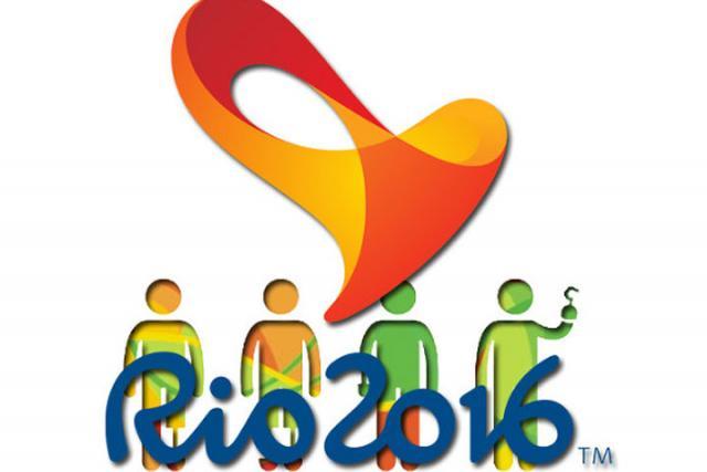 Очередной член белорусской делегации наПаралимпиаде-2016 лишен аккредитации