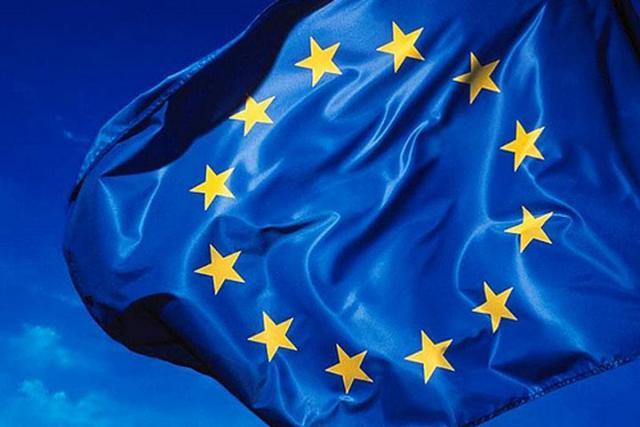 Туск: EC допускает продление санкций против РФ
