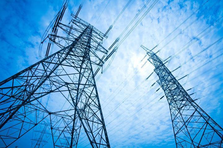 Потребление электрической энергии в столицеРФ иПодмосковье выросло на5,5%
