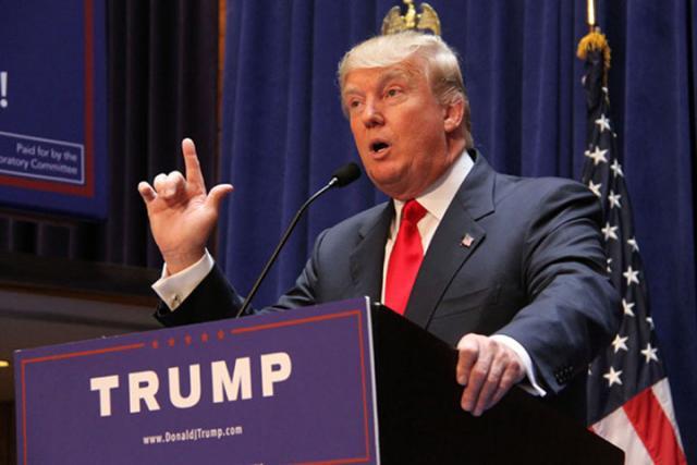 Обама троллит Трампа: как минимум, меня запомнят президентом