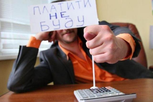 Директор «Центр-Металл» в Хакасии скрыл налоги на 16,5 млн рублей