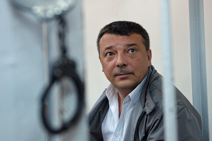 Александр Мамут увеличил долю в«Открытие Холдинге» практически до20%