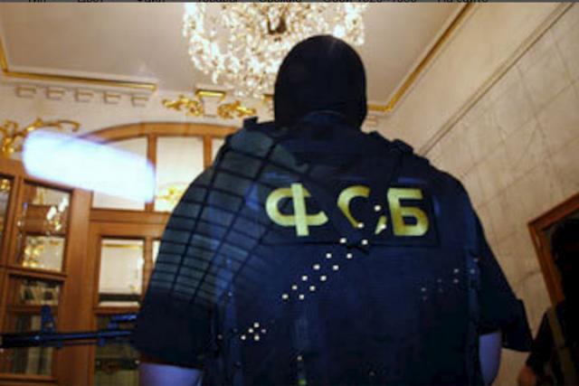 УФСБ по Хакасии ищет квартиру в шаговой доступности от себя