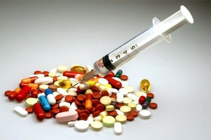 ФАС выявила завышение цен на17 жизненно необходимых фармацевтических средств