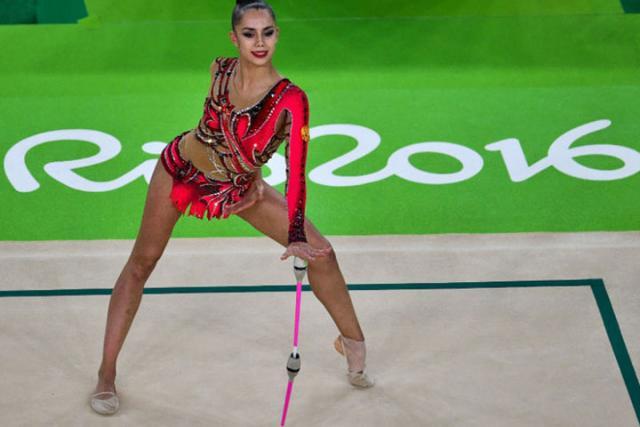 Рио-2016: Российская Федерация завоевала сразу 4 золота впредпоследний день Игр