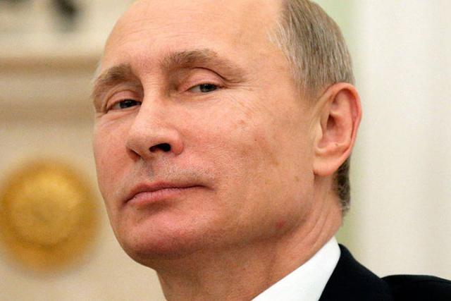Путину иТрампу недоверяю: специалист говорит оботравлении Клинтон