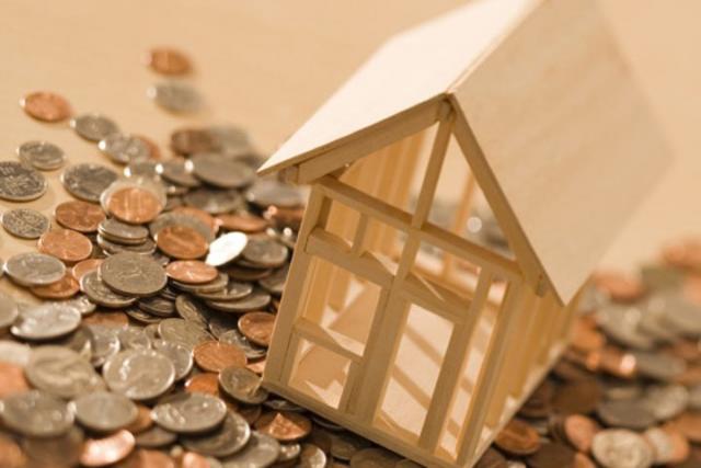 Роскошные цены на роскошь: дома в Хакасии одни из самых подорожавших