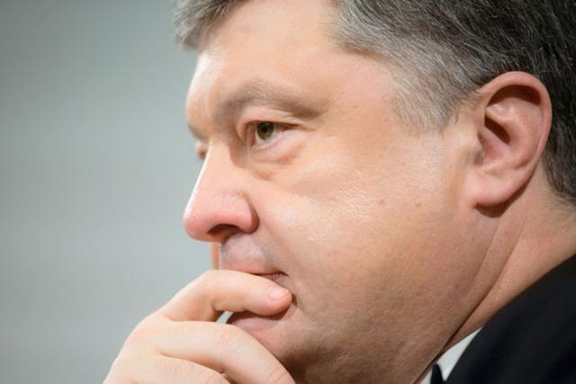 Онищенко раскрыл все махинации президента Украины— Тайная жизнь Порошенко