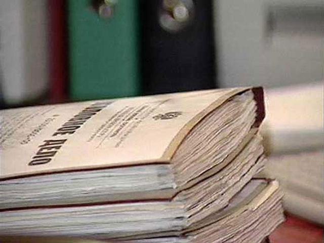 СКРФ подтвердил «активные следственные действия» поделу главы города  Владивостока