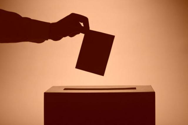 Навыборах президента Узбекистана выигрывает  Шавкат Мирзиёев с88,61% голосов