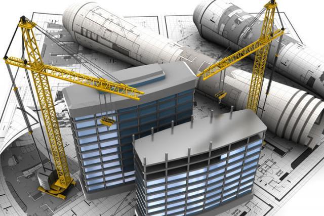 Хакасия не составит регионам особой конкуренции по строительству