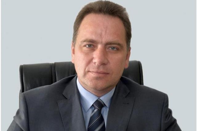 Расследование дела министра финансов Хакасии близится к завершению