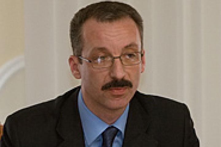 Отголоски скандалов на выборах в Госдуму: отставка главы избиркома