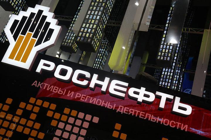 Сечин предложил совладельцам «Роснефти» поднять дивиденды до50% отприбыли