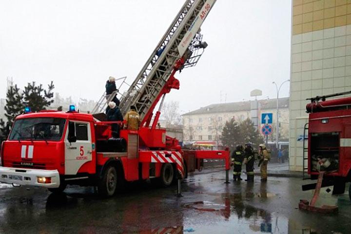 Натрассе под Сызранью встолкновении «шестерки» с фургоном погибли два человека