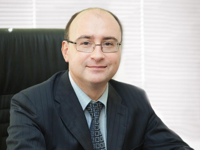 Депутат Госдумы потребовал от властей Черногорска заплатить строителям «Ягодки»