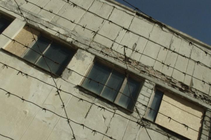Защитники прав человека потребовали ликвидировать Центр «Э» МВД Российской Федерации